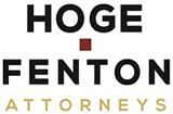 Hoge Fenton Attorneys